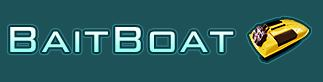 baitboat